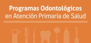 enlaces-rapidos-programas-odontologicos