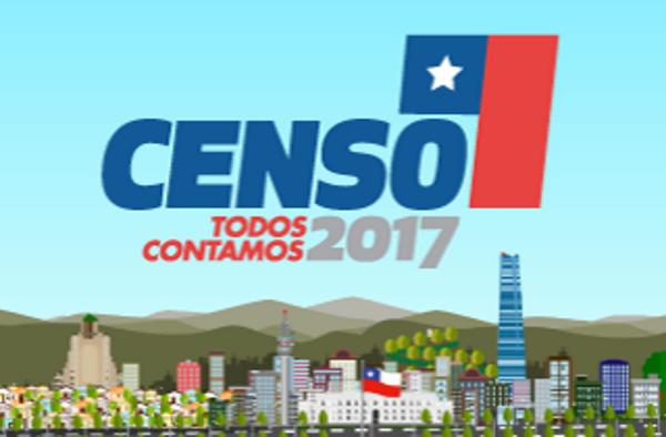 161025-RRSS-Censo2017_320x210